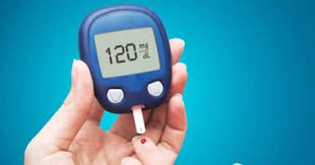 أعراض-ارتفاع-السكر