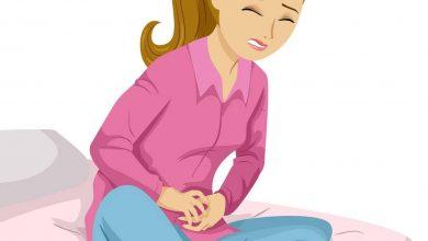 Photo of أعراض الدورة الشهرية قبل نزولها بأسبوع