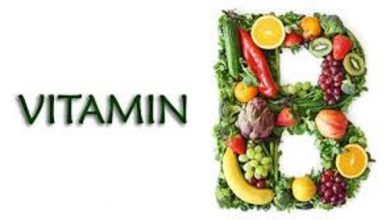 Photo of أعراض نقص فيتامين ب عند الأطفال بكل أنواعه