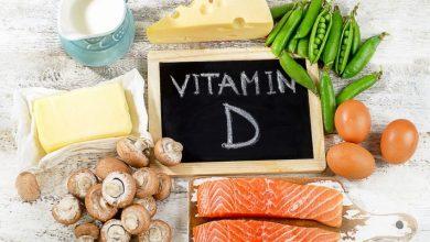 أعراض-نقص-فيتامين-د-عند-الأطفال