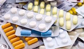 علاج برد المعدة