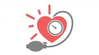 Photo of أسباب انخفاض ضغط الدم