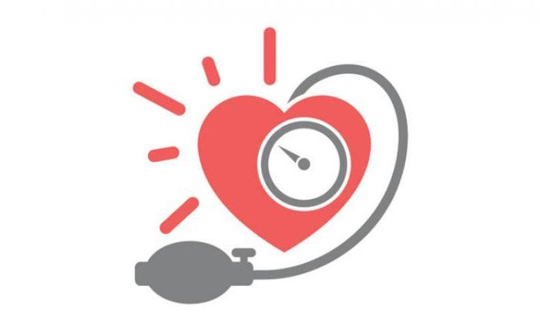 أسباب انخفاض ضغط الدم