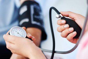 أسباب-انخفاض-ضغط-الدم