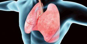 أسباب-ضيق-التنفس