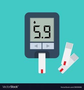 أعراض-انخفاض-السكر