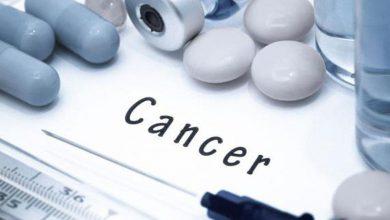 أعراض سرطان الغدد الليمفاوية وطرق الوقاية منه