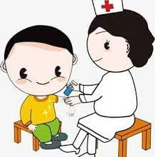 تطعيمات-الأطفال-حديثي-الولادة
