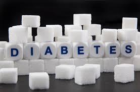 نظام-غذائي-لمرضى-السكر
