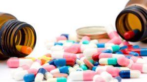 العلاج الدوائي لمرضي القولون العصبي