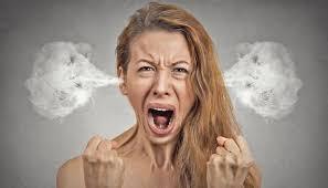 أسباب القولون العصبي النفسية