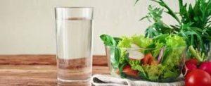 علاج البواسير في المنزل بتناول الأطعمة الغنية بالألياف