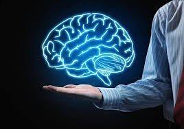 الفحوصات التي تستخدم لتشخيص الإصابة بتصلب شرايين المخ