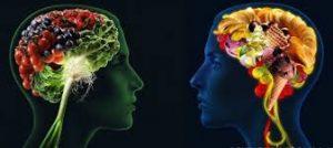 علاج تصلب شرايين المخ