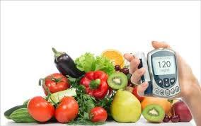 نصائح للوقاية من مرض السكري