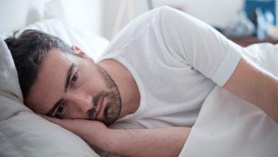 Photo of 3 خطوات لأجل علاج الاكتئاب بالقرآن