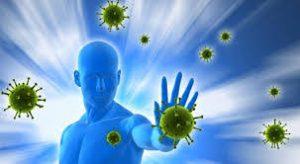 الحماية من مرض كوفيد 19 ومنع انتشاره