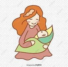 Photo of حليب الأم والرضاعة الطبيعية