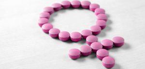 التخفيف من آلام الدورة الشهرية باستخدام الأدوية