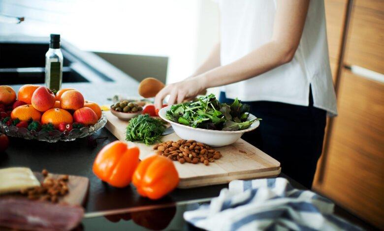 أهم النصائح للتخسيس والتخلص من الدهون