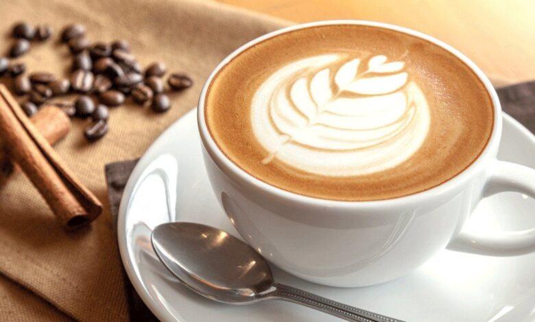 أهم فوائد القهوة في التخسيس