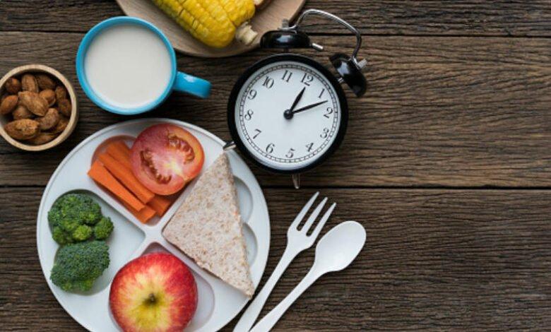 طرق التخسيس وإنقاص الوزن