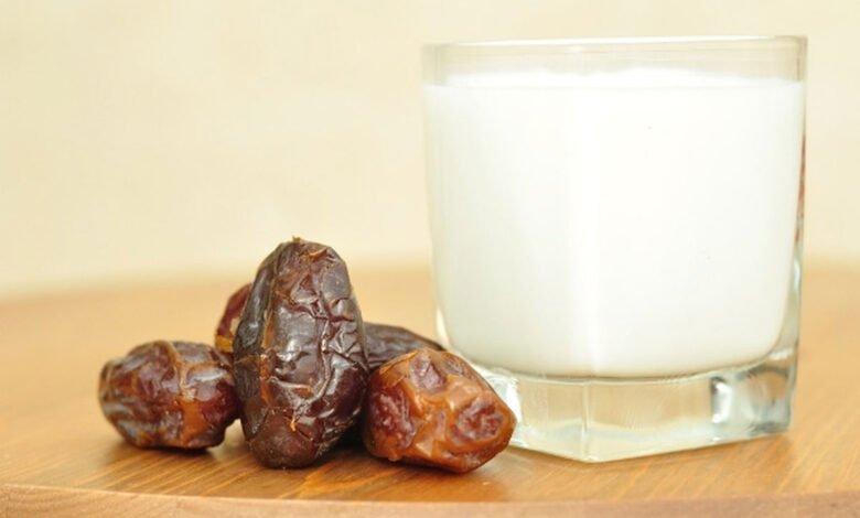 التخسيس فى شهر رمضان